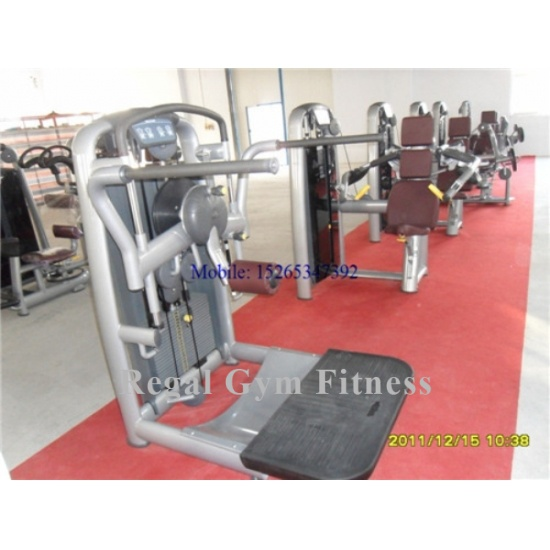 Malaysia multi hip gym equipment name list rt professional