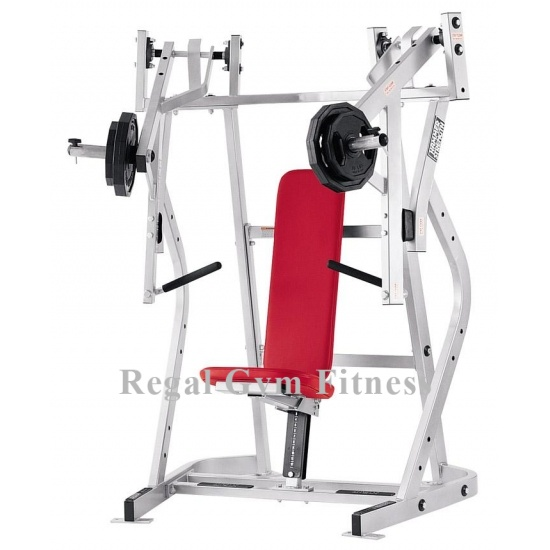 Buy Professional Iso Lateral Bench Press Exercise Machines Price Rc