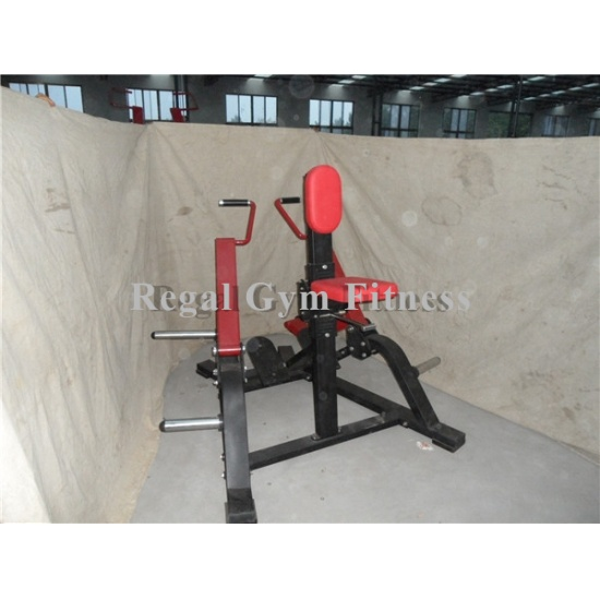 exercise machine to lose weight
