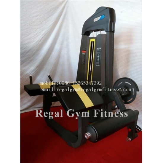 Commercial Exercise Equipment Brands: Buy Commercial Fitness Equipment/Body Strong Exercise
